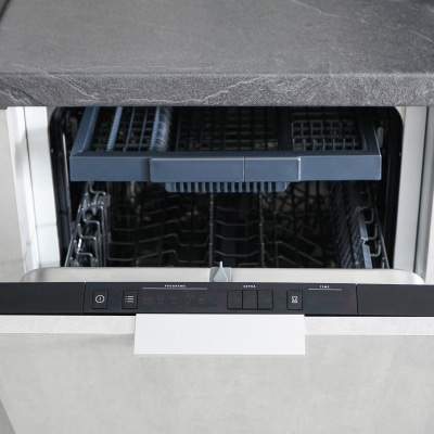 ikea mosogatógép beépítés