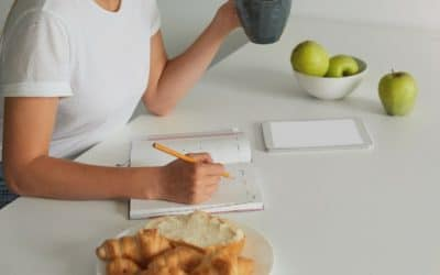 Három dolog, amire figyelj az új konyhád megvásárlása előtt – egy bútorszerelő szemével